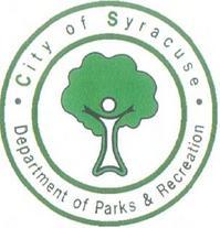SyracuseParksLogo.jpg