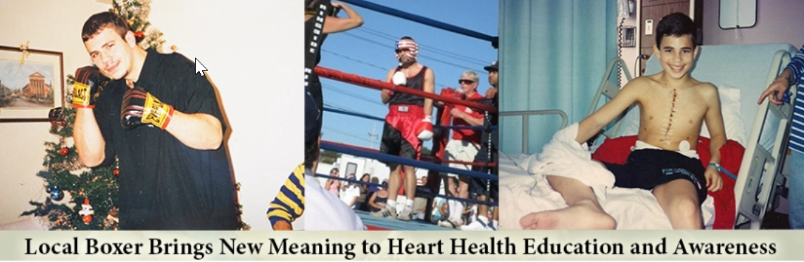 2017-11-29 11_08_46-Local Boxer Brings New Meaning to Heart Health Education and Awareness _ Central.png