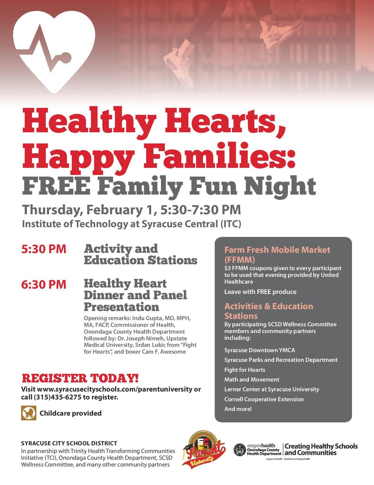 Healthy Hearts Flyer 28pg1 29-page-001.jpg