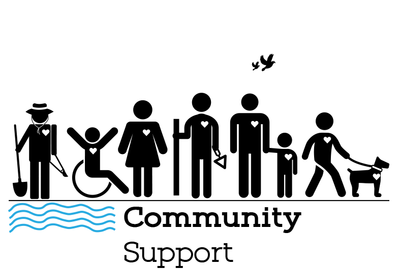 community-support-2.png