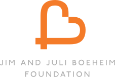 footer_jjbf_foundation.png