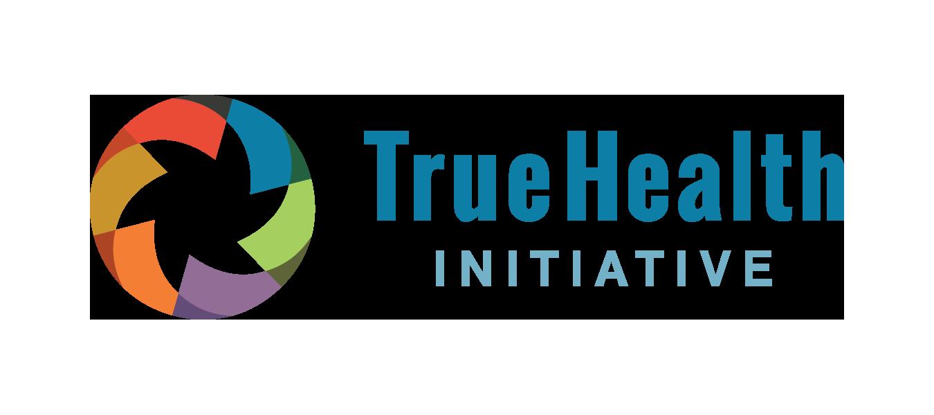 OHS_TrueHealth_Logo_Horizontal_RGB.png