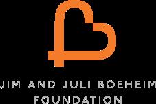 footer_jjbf_foundation.png