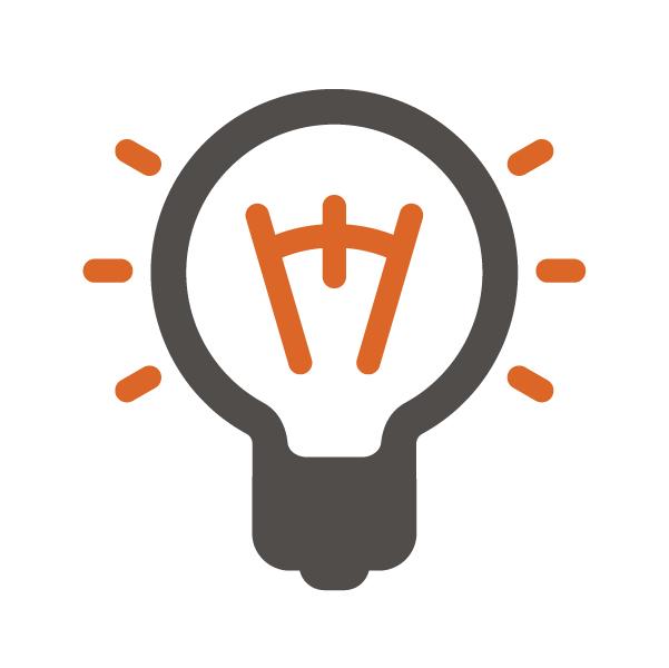 CARE Fund_icons_lightbulb_high res.jpg