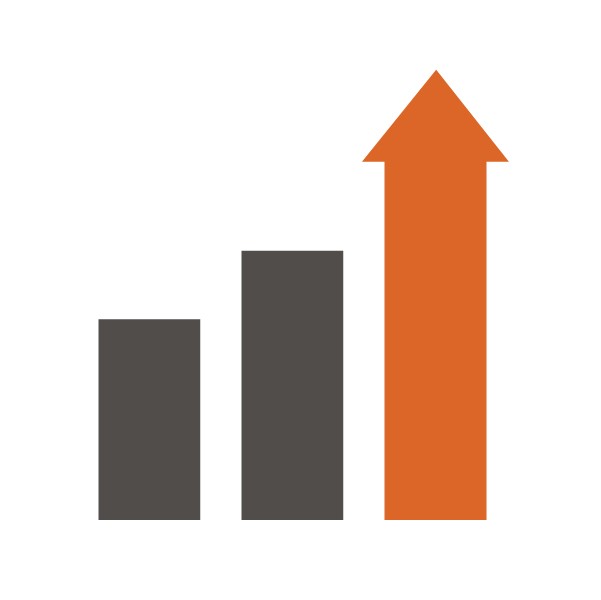 CARE Fund_icons_graph__high res.jpg