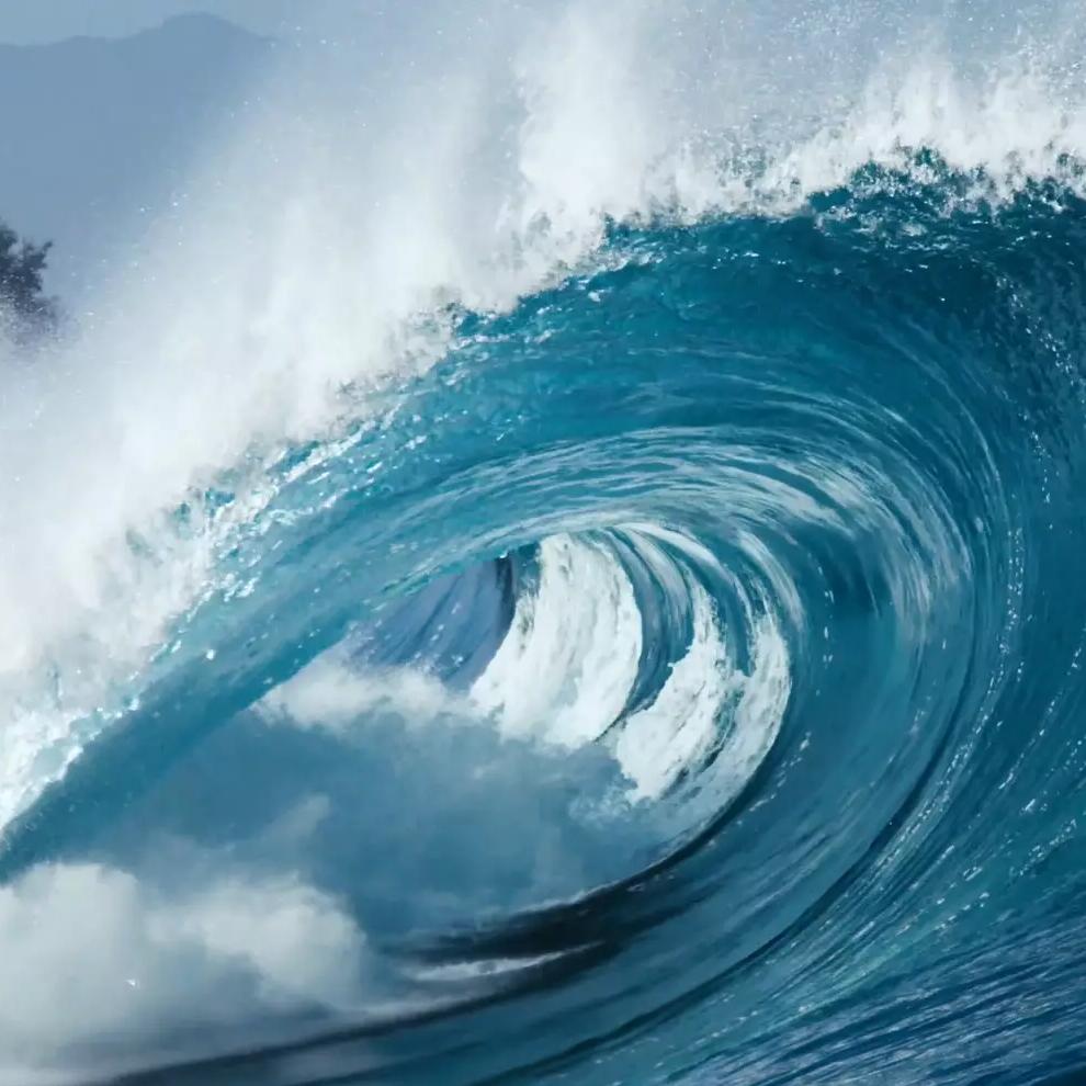 Oniel x Surfline Wave of the Winter Movie ETIENNE AURELIUS.png