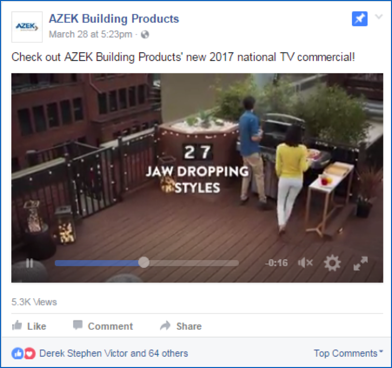 rooftop grill ad.png