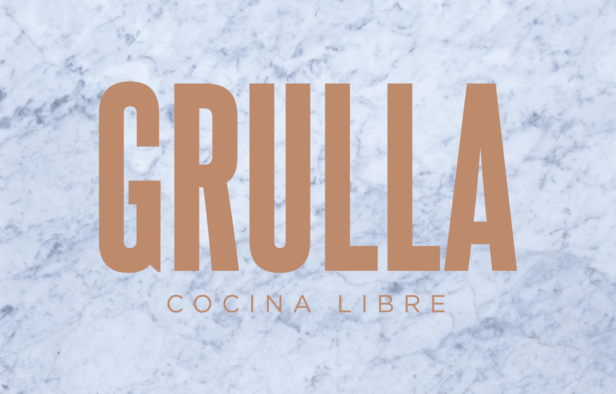 Grulla+Portafolio-01.png