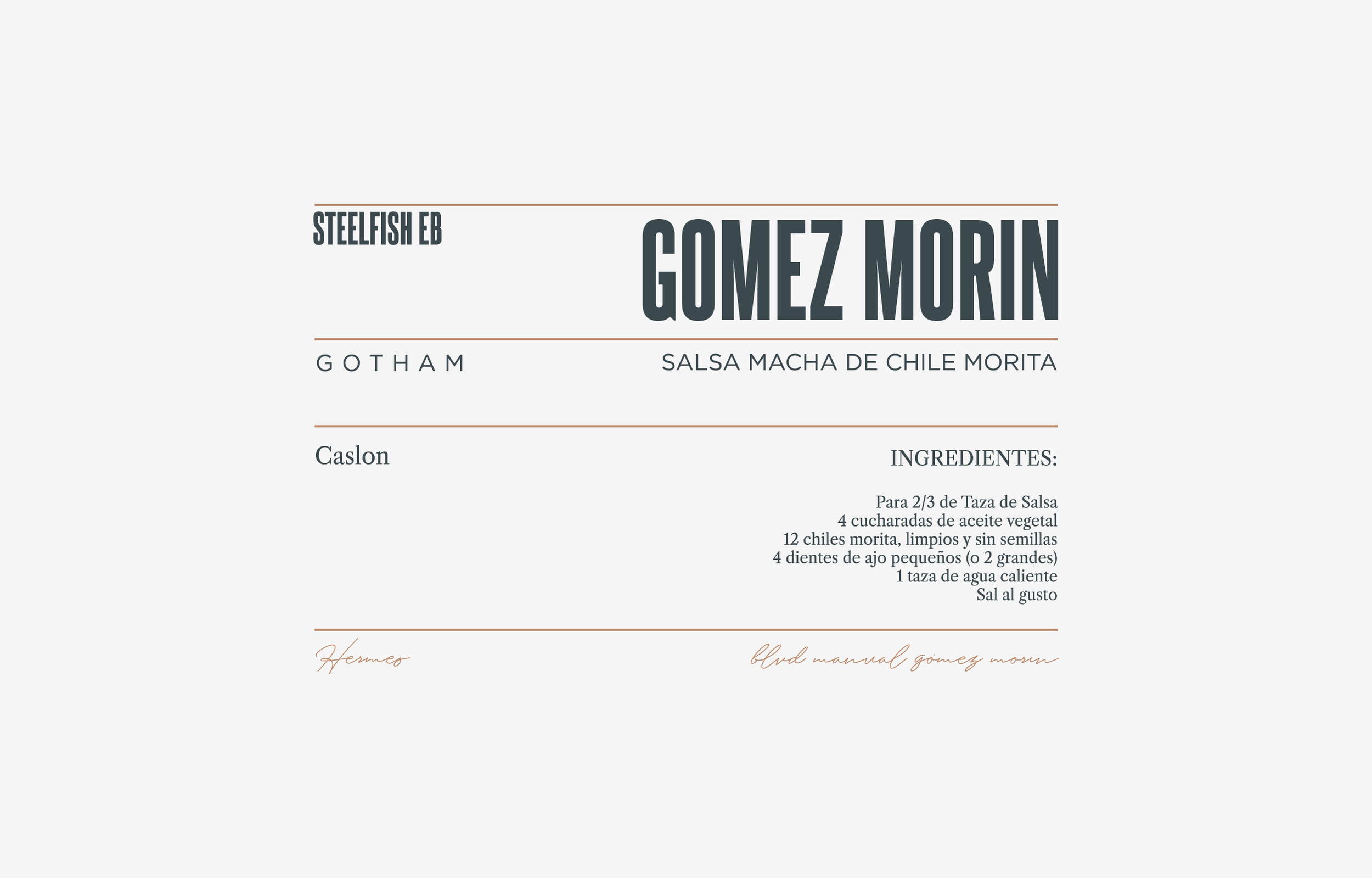 Grulla+Portafolio-04.png