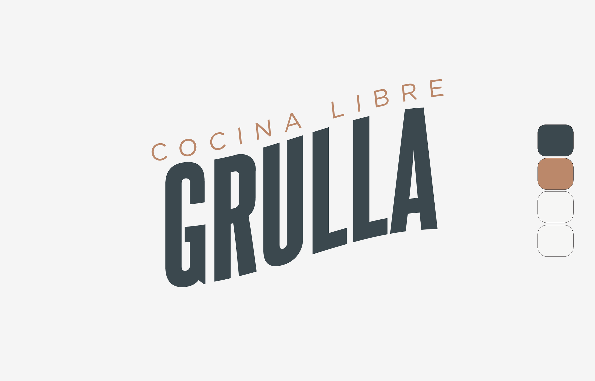 Grulla+Portafolio-07.png