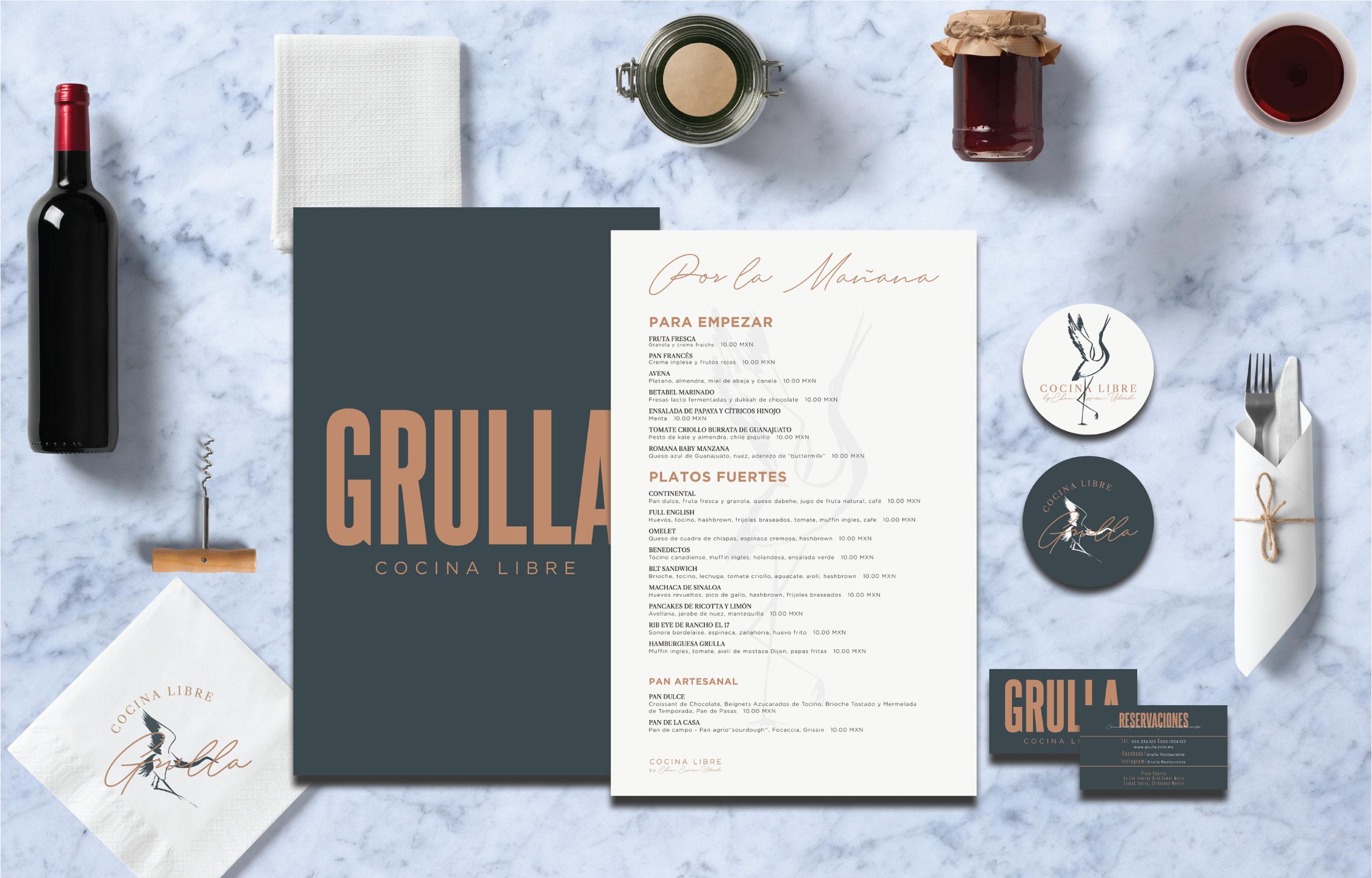 Grulla+Portafolio-10.png