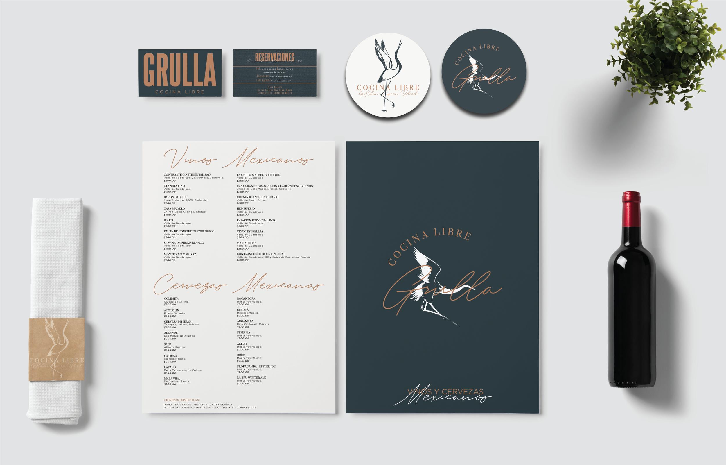 Grulla+Portafolio-11.png