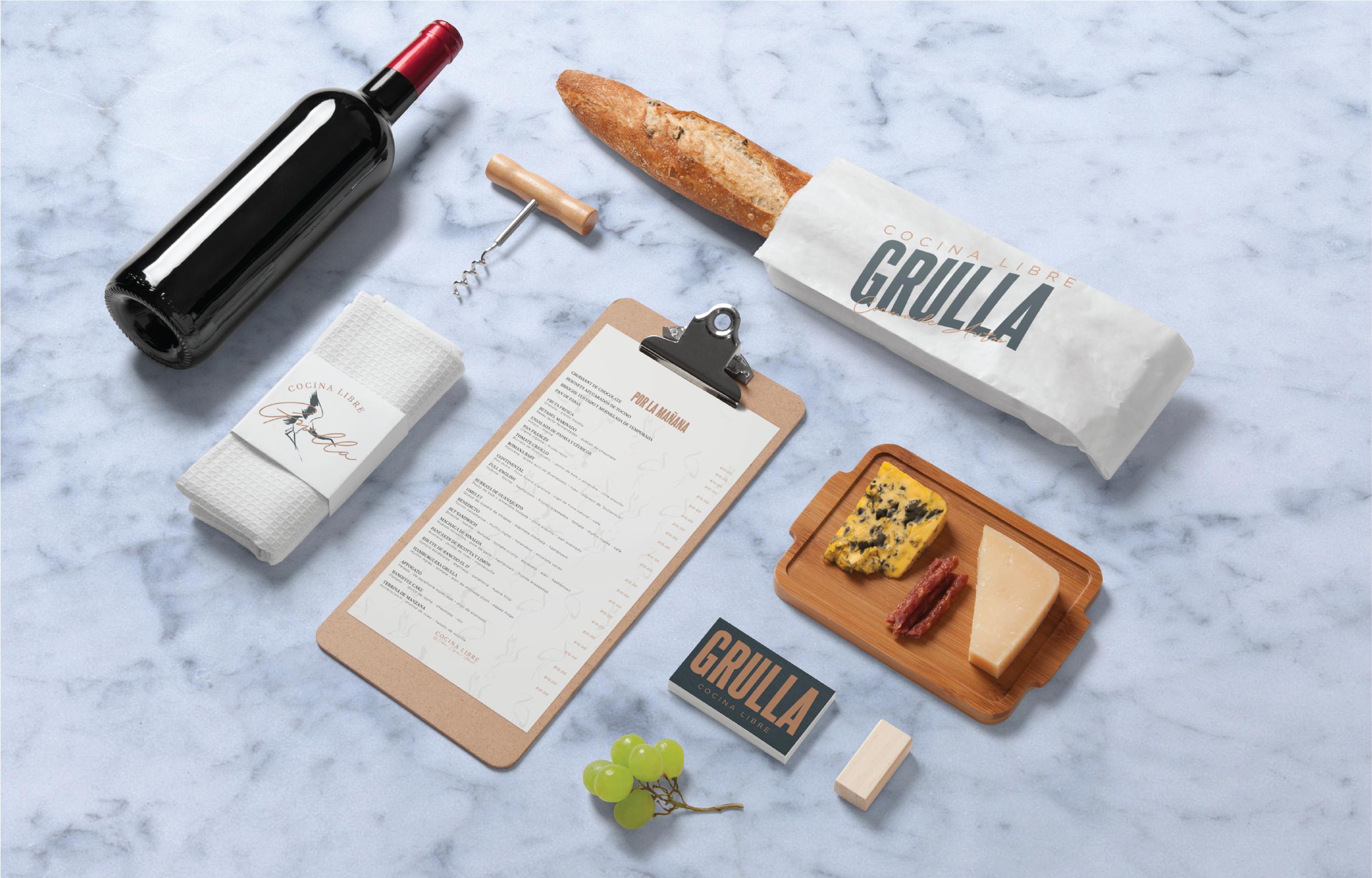 Grulla+Portafolio-12.png