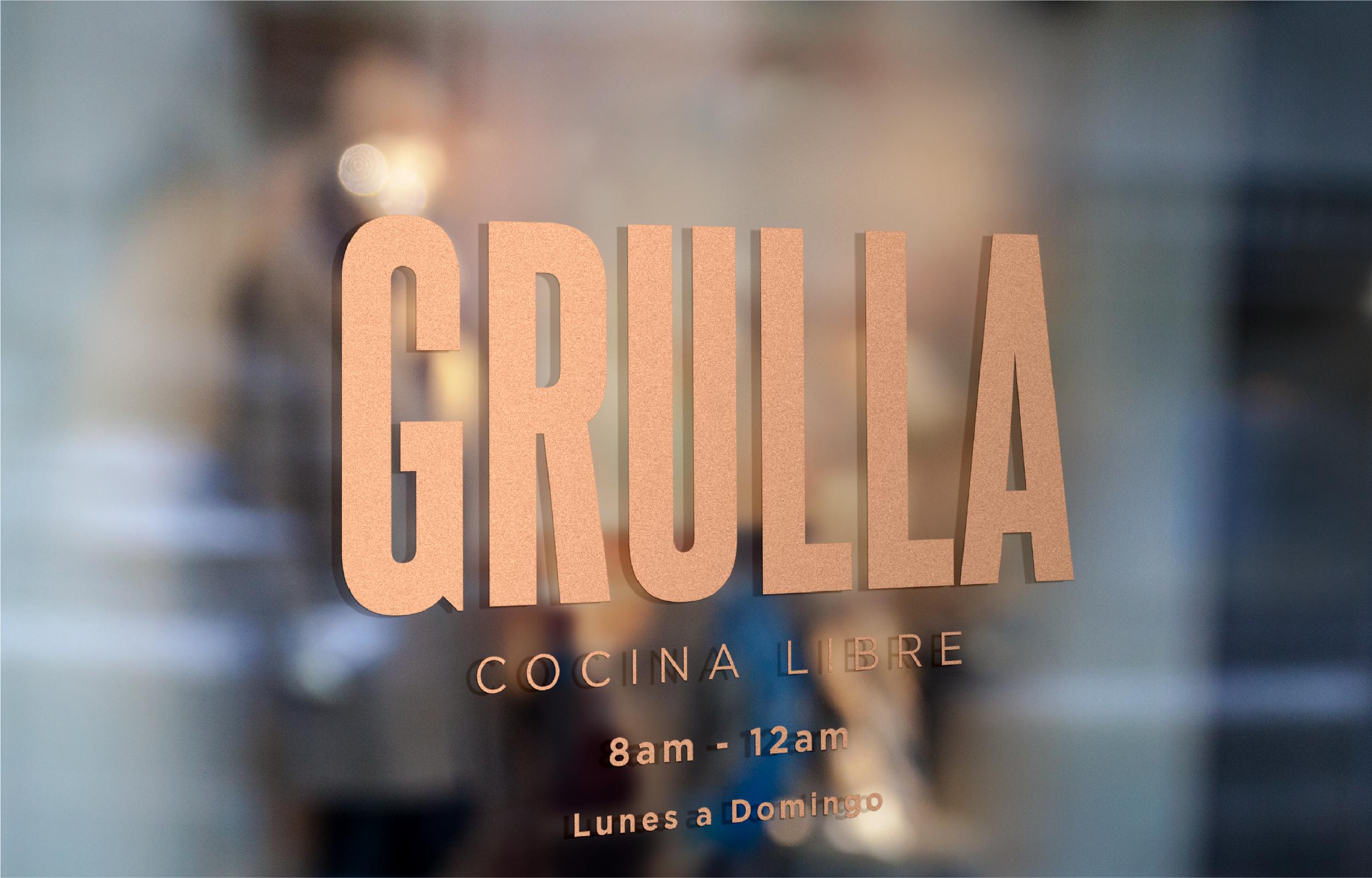Grulla+Portafolio-15.png