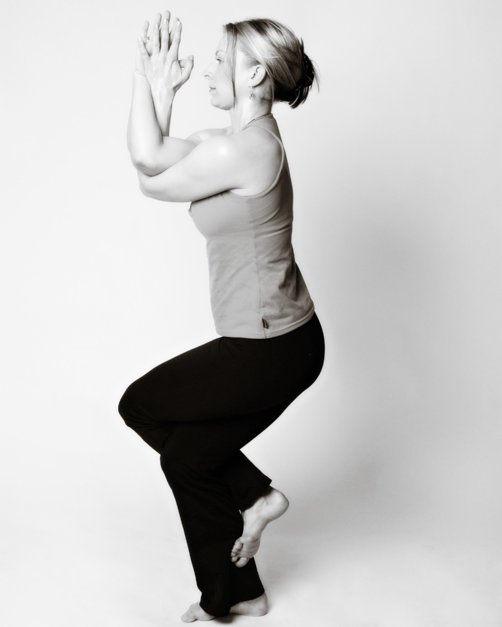 betsy's-hot-yoga-louisville-bikram-yoga