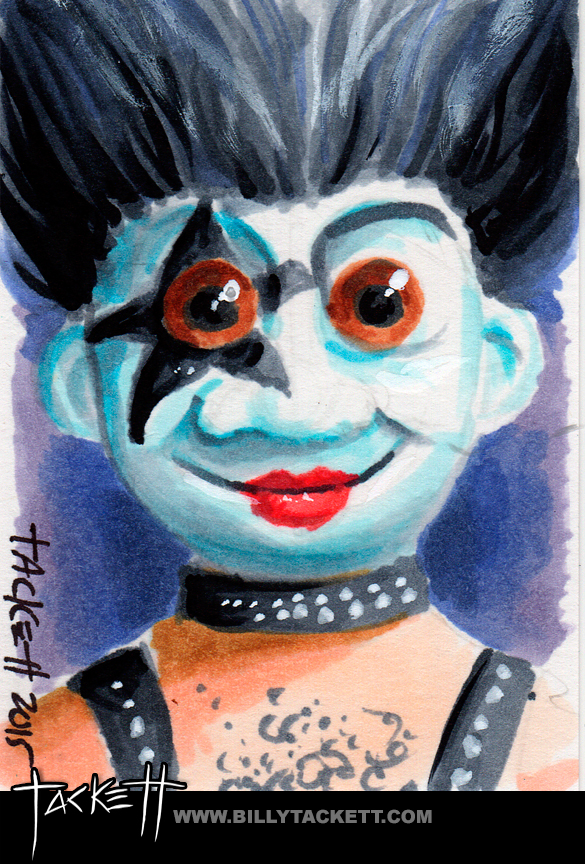 webkisstrollsketchcard.jpg