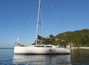 Basic Instint_Angel Island_Sailboat Charter.jpg