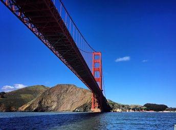 Golden Gate Bridge_San_Francisco_Sailboat Charter.jpg