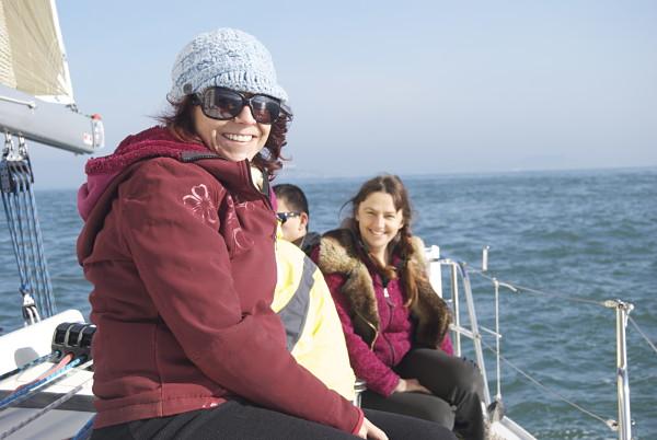 sailing Memo guest 1 shot_opt.jpg