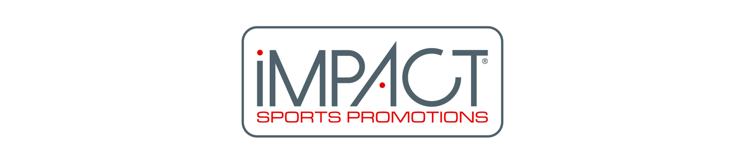 05-Impact-Sports-Promotions.png