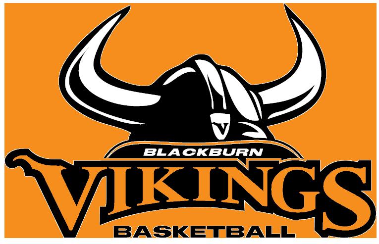 Vikings-logos_transparent.png