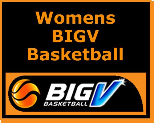 8. Womens BigV.png