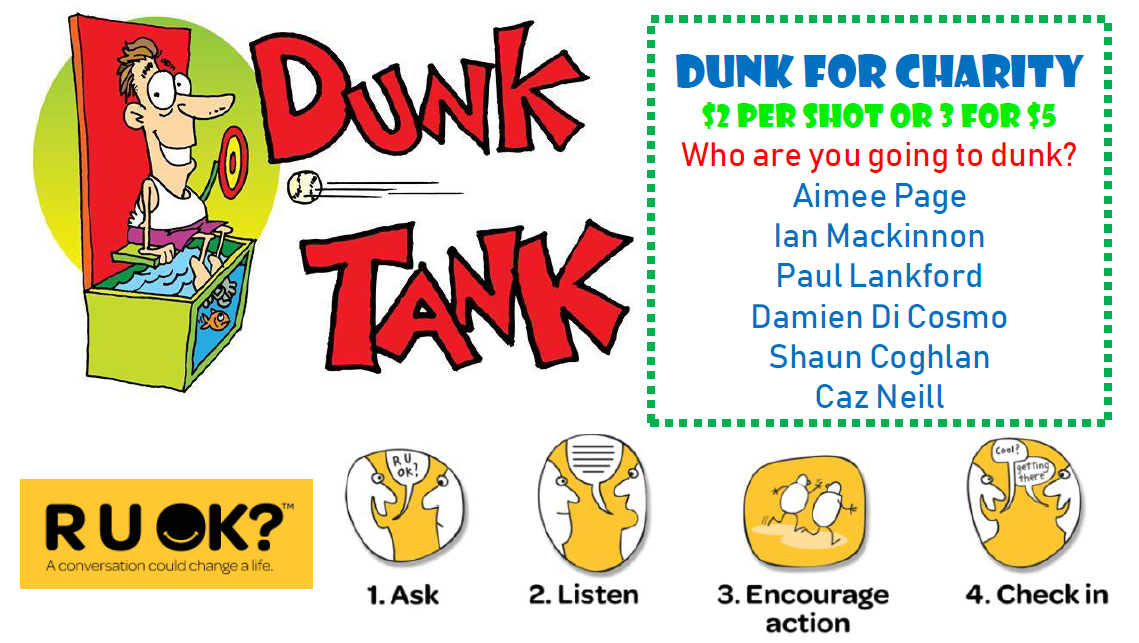 Dunk Tank Ad.png