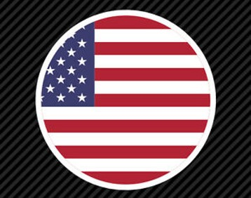 USA Tour Flag Logo 2.jpg