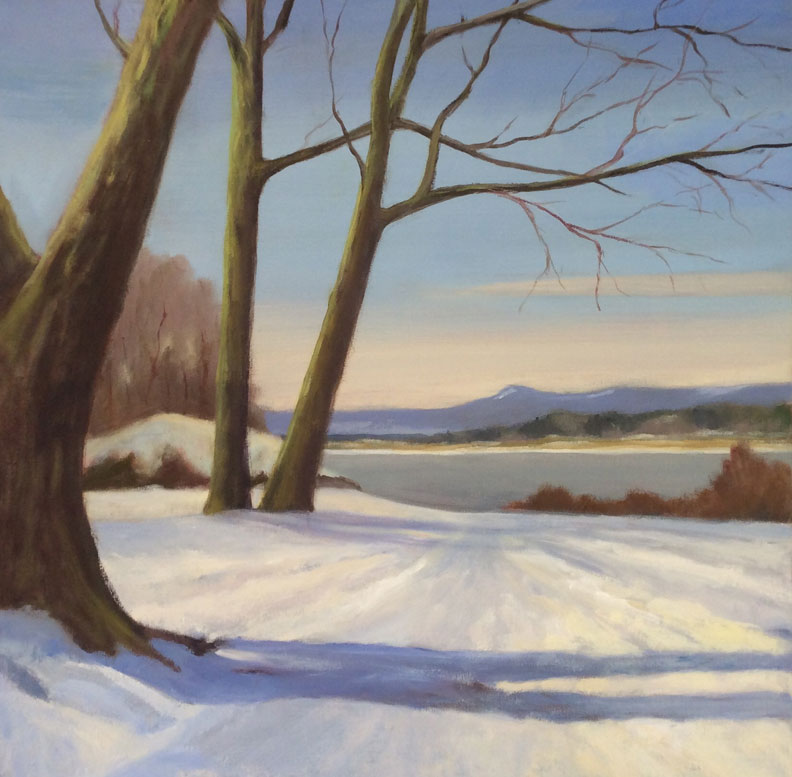 janet-parker-landscape-7.jpg