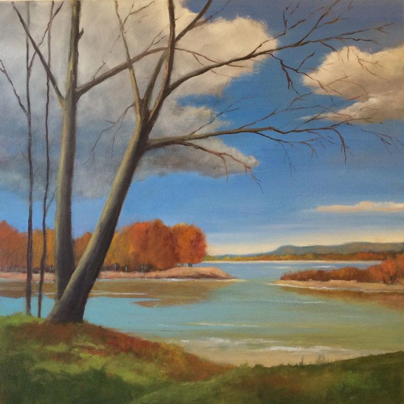 janet-parker-landscape-8.jpg