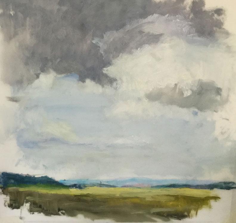janet-parker-landscape-26.jpg