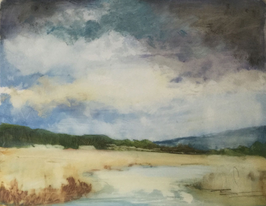 janet-parker-landscape-28.jpg