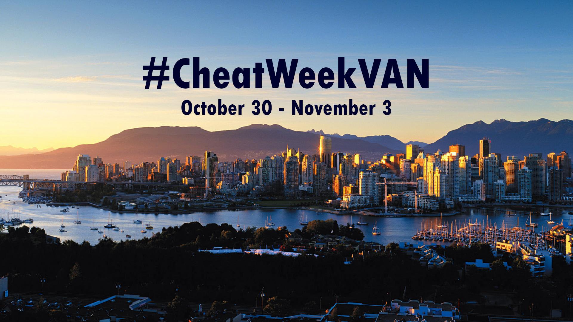 vancouver cheat week instagram.jpg