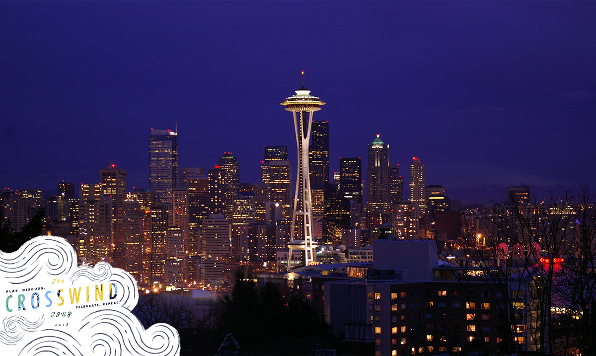 Seattle Night.png