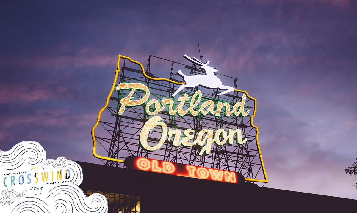 Portland 2.jpg