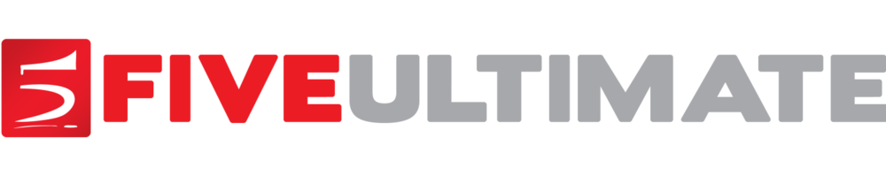 five ultimate logo.png