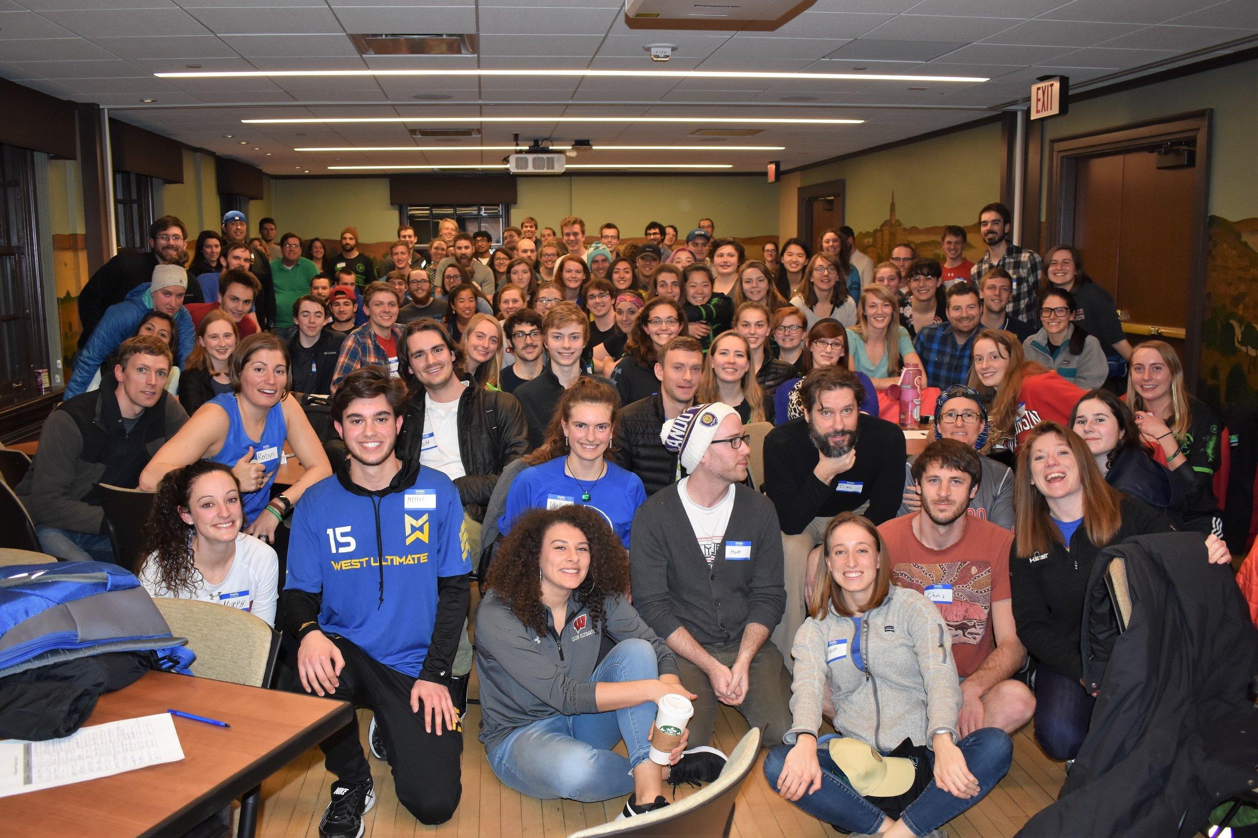 Madison whole group.JPG