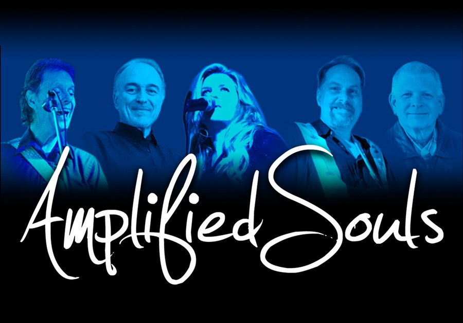 amplified souls.jpg
