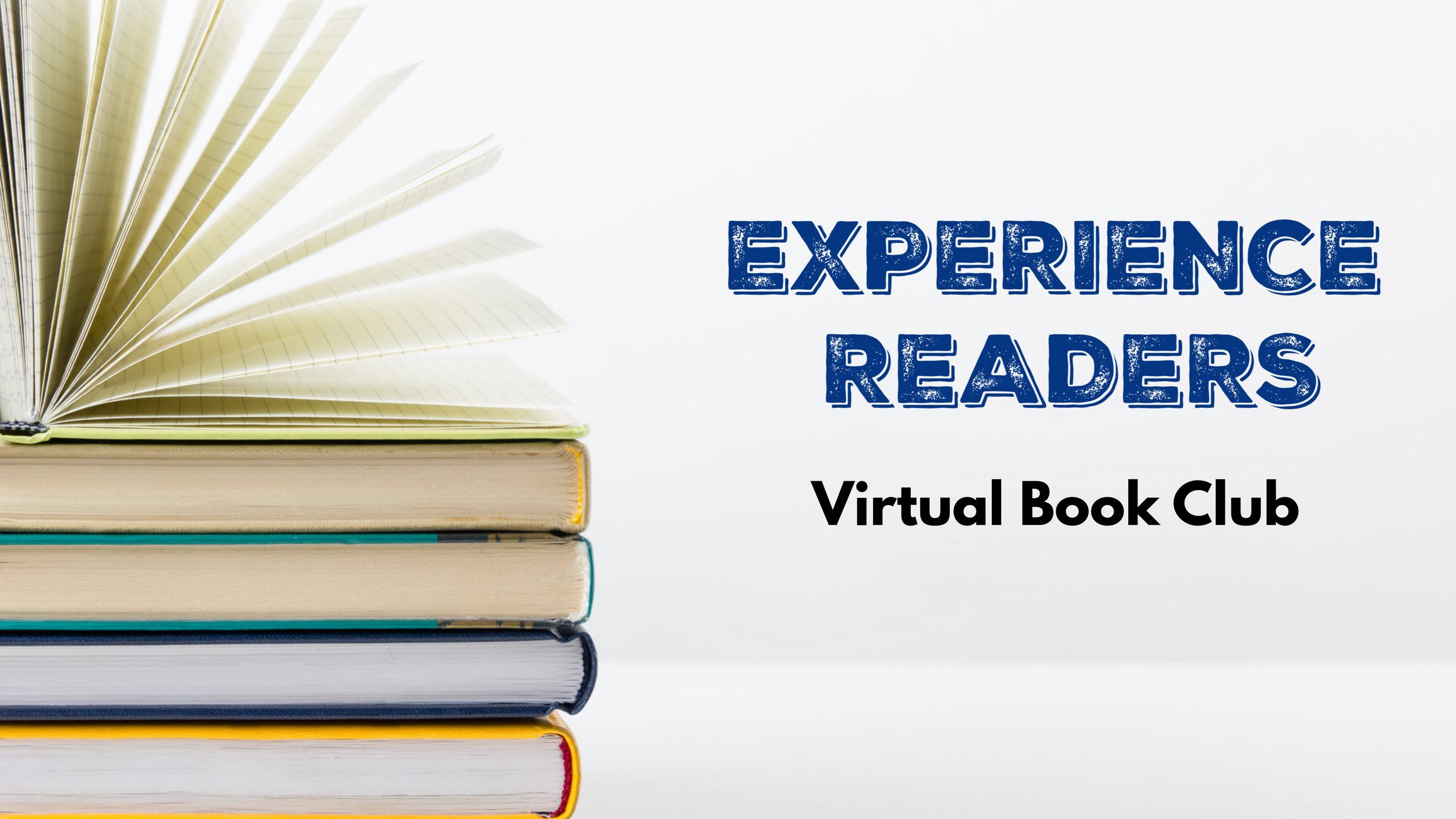Experience Readers Banner.jpg