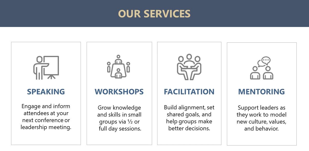 Service+Graphic.jpg