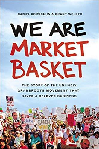 Market Basket.jpg