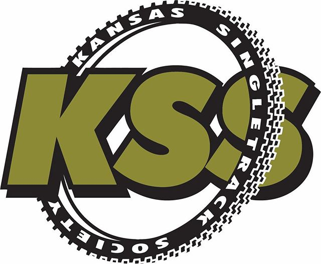Some awesome pictures coming through our Facebook for the competition to be our next cover photo. Link in our bio to enter!  #trails #kss #mountainbiking