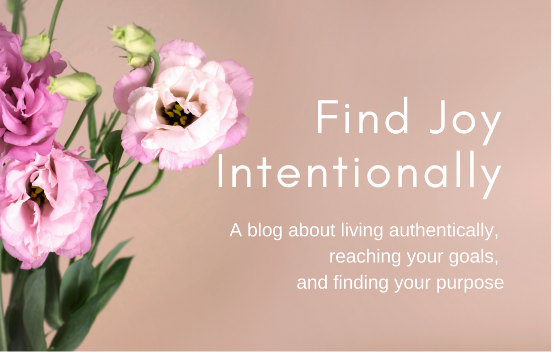 Find Joy Intentionally.png