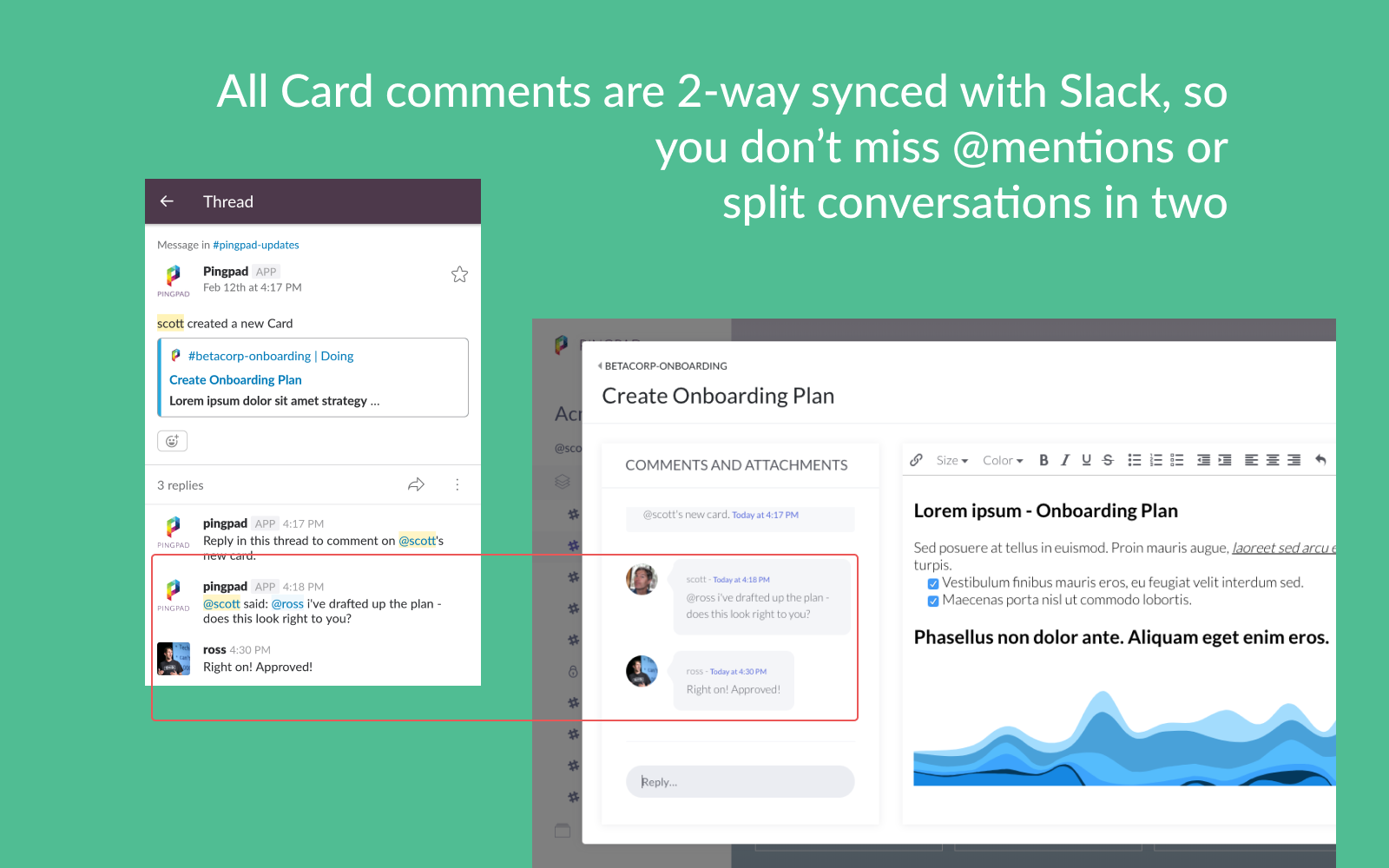 ProductCard-SyncedThreads.png
