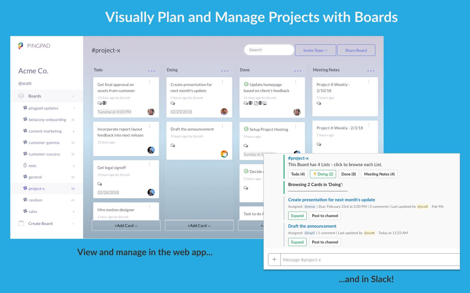 BoardForEveryChannel+v3.png