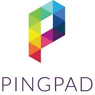 pingpad avatar logo.png