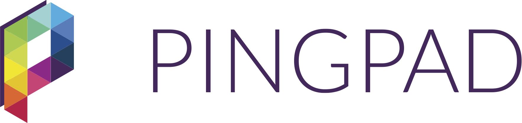 pingpad_logo_hrz.png
