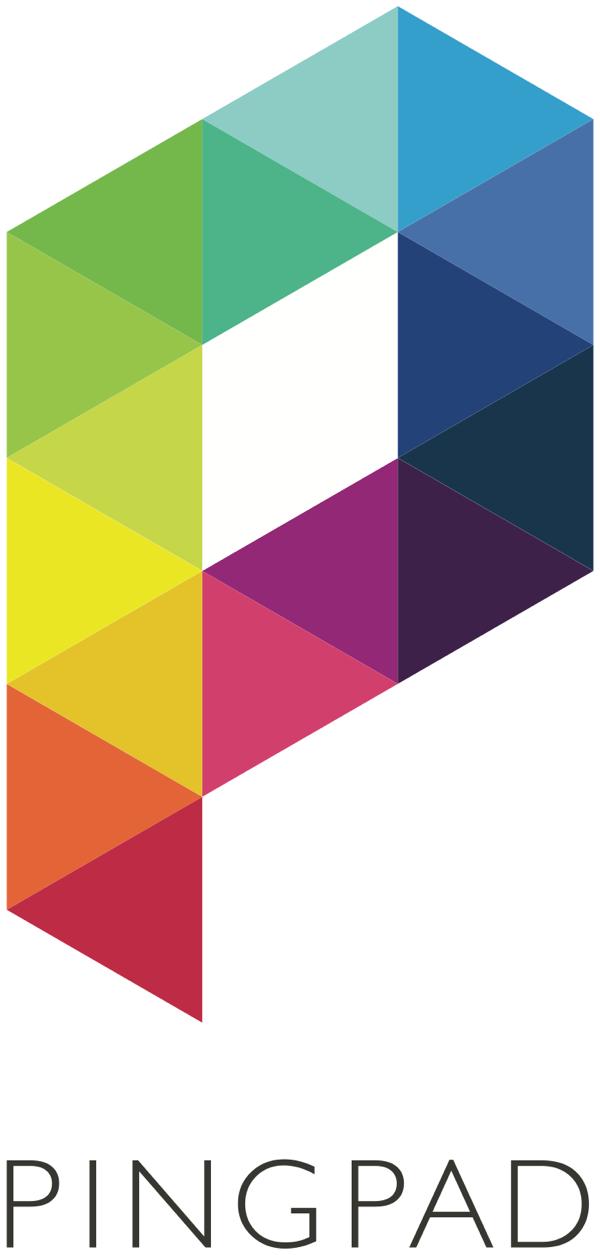 Pingpad logo vert.png