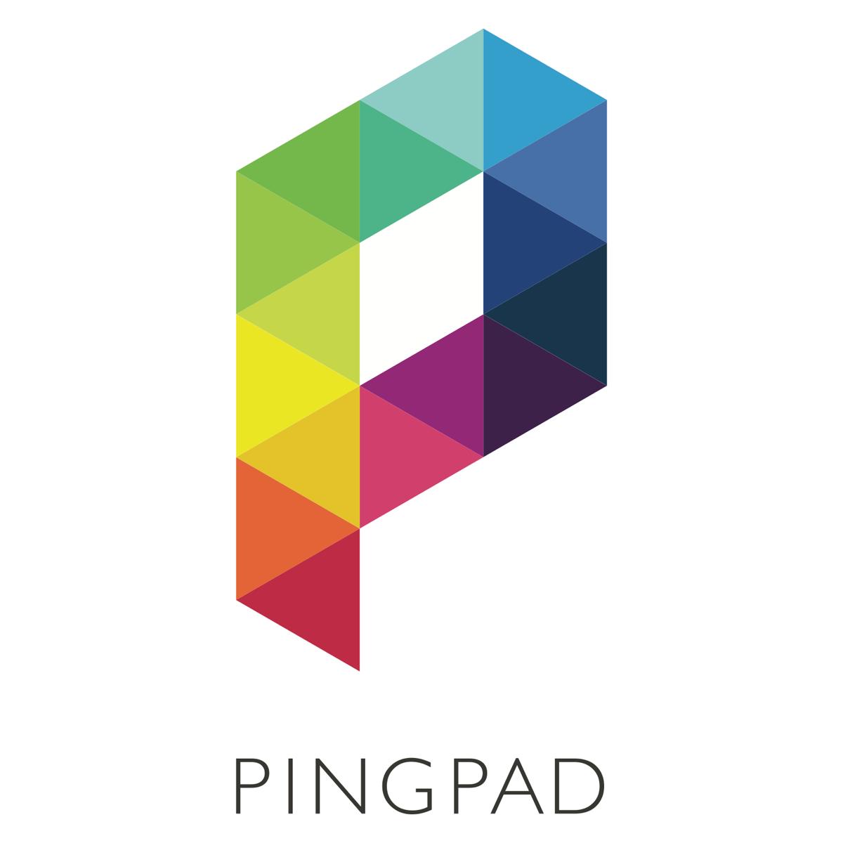 pingpad logo square.png