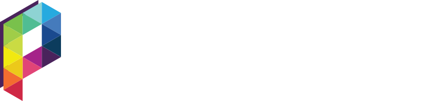 logo_pingpad_hrz_white.png